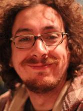 Davide Pisani